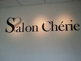 Salon Chérie