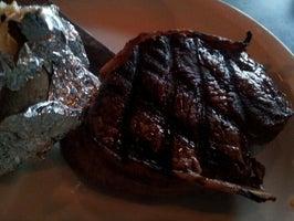 Cattle Baron Steak House