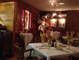 Tosi's Restaurant