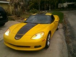 Guy's Automotive
