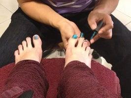 Avalon Spa & Nails