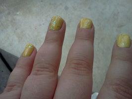 Carkeek Nails
