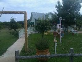 Bariloche Farms