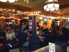 Blue Goose Inn