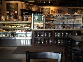 Bartram House Bakery