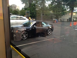 Buckhead's Finest Car Wash