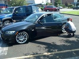 Shur kleen car wash prices photos reviews northwest olympia wa shur kleen car wash solutioingenieria Choice Image