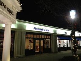 Massage Envy - Glastonbury