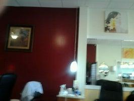 b27548635f7 Tmt nails - Prices, Photos & Reviews - Coconut Creek, FL