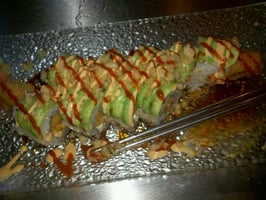 Bento Box Sushi Bar Asian Kitchen Prices Photos Reviews