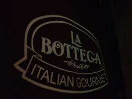 La Bottega