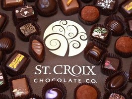 St. Croix Chocolate Co.