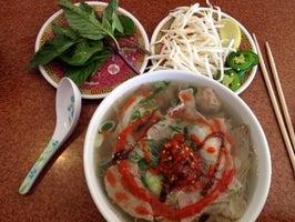 D K Noodle Vietnamese Cuisine