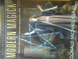 Next Millennium Mystical Books and Gifts