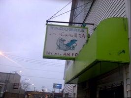 La Iguanita