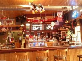 Steelhead Saloon