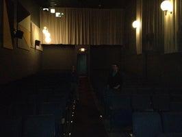 South Bay Cinema
