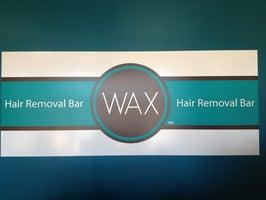 Wax Hair Removal Bar