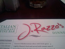 J. Razzos