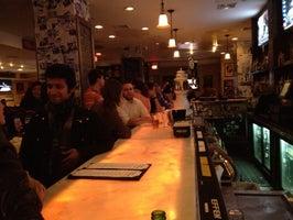 Tavern On Broad