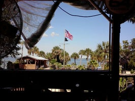 Old Florida Grill & Oyster House