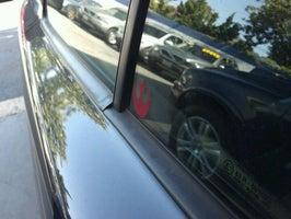 AutoNation Volvo Cars South Bay