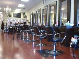 Salon Mia Bella