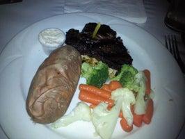 J&R's Steakhouse