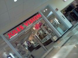 Jules Vision Center