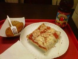 Vincent's Pizza & Restaurant