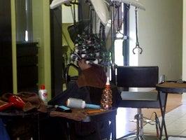 Elly Hair Salon
