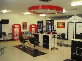 Salon DG