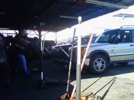 D&D Tires