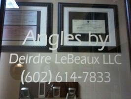 Bella Donne Salon Suites