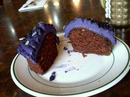 Midtown Bakery & Cafe
