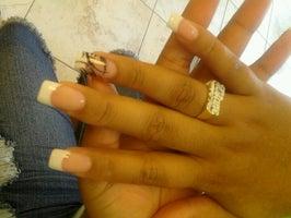 Jennys Nails