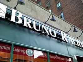 Bruno's Gourmet Market