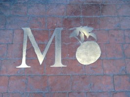 Mimmo's Restaurant & Pizzeria