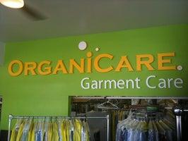 OrganiCare Garment Care