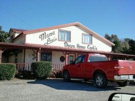 Mama Lou's Family Restaurant
