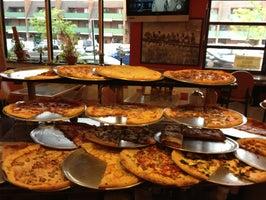 Ciao Pizza & Grill