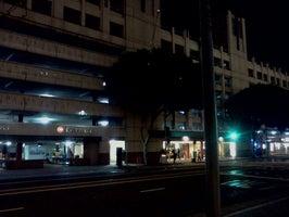 Fifth & Mission / Yerba Buena Garage