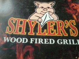 Shyler's Bar-B-Q