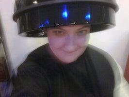 Utopia Hair Salon