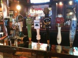 Kip's Authentic Irish Pub & Restaurant
