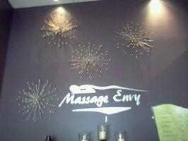 Massage Envy - Collierville