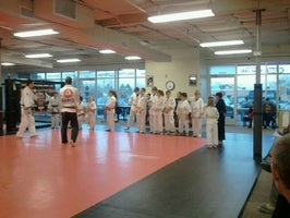 303 Training Center