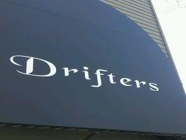Drifters Galley Restaurant