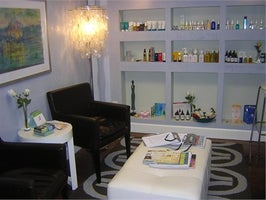 Alkemy Skincare and Laser Center