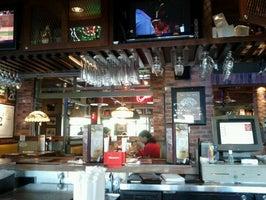 Uno Pizzeria & Grill - Central Valley